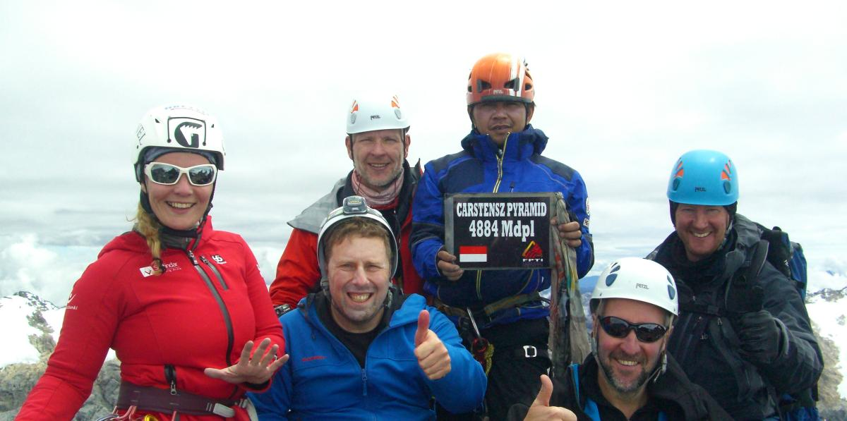 Our_Company_Carstensz